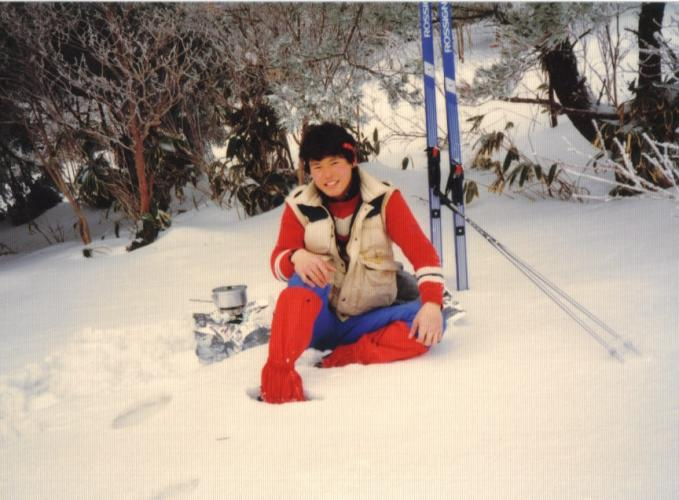 snowcamping_20130604075440.jpg