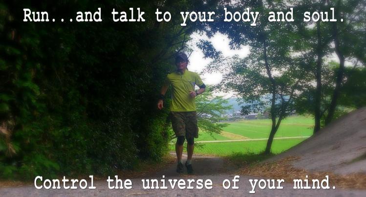 universe2_20130607203931.jpg