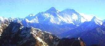 ヒマラヤ山脈311-340