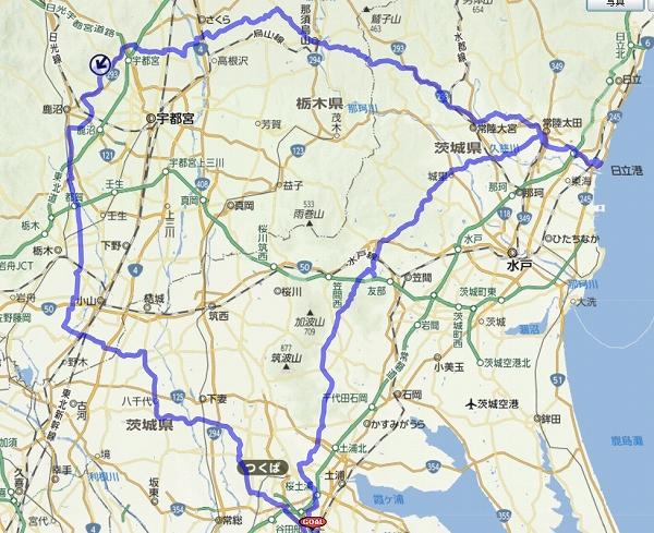 20130511宇都宮300