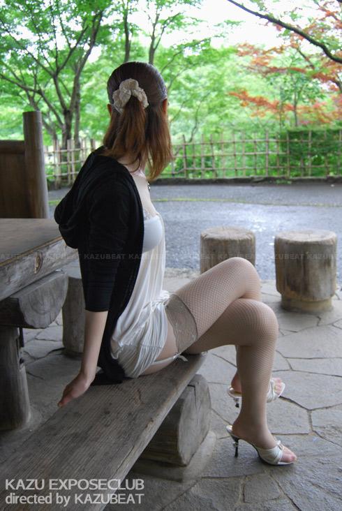 投稿キング特別編集「羞恥露出マニア2」