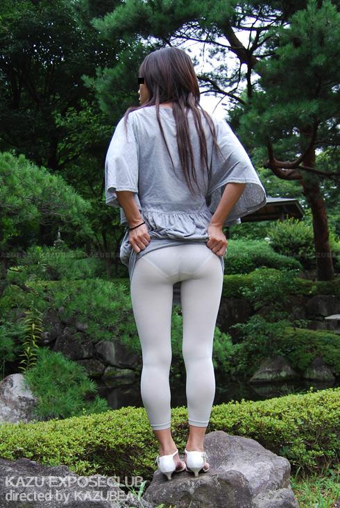 素人投稿写真#008 公園パンチラ歩行×トイレハメ撮り口内発射 KEI(24)