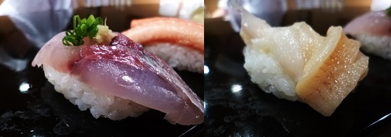 ばいがいは金沢では最もポピュラーな貝類の一種 巻貝の仲間ですね