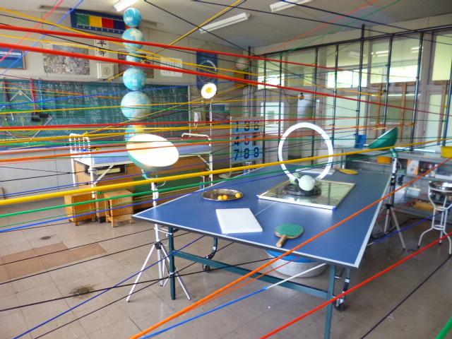 白井式卓球の大会は9月1日です