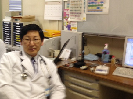 5282013広大病院S4