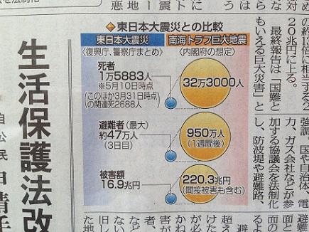 5292913中国新聞S2