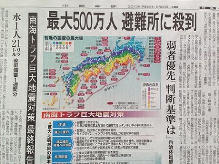5292913中国新聞S3
