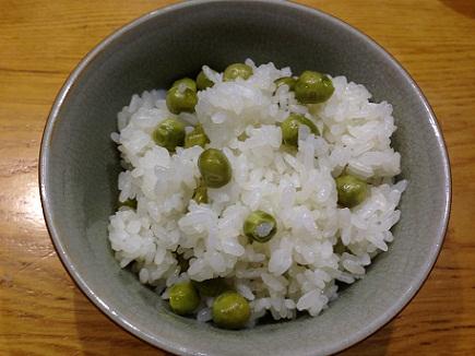 5302013豆ごはんS5