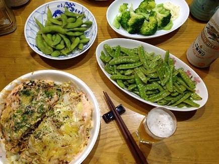 6072013夕食S2