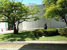 6162013広島美術館SS3