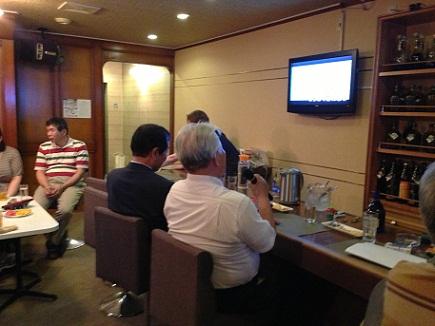 6142013広高実業会S2