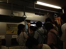 6202013熊本駅SS3