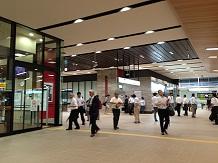 6202013熊本駅SS6