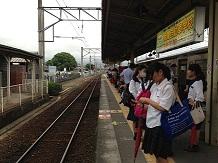 6202013大津駅SS2