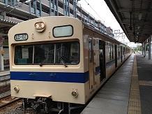 6182013JR阿賀SS1
