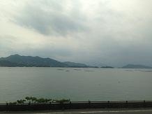6182013JR天応SS2