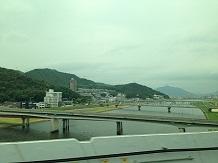 6182013熊本へSS2