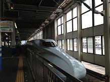 6182013広島駅SS