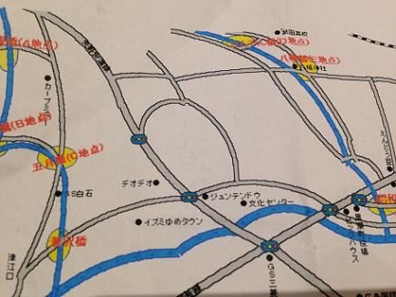 6112013ほたるS1
