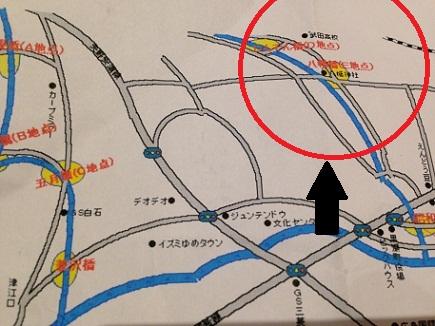 6112013ほたるSV1