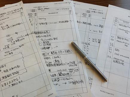 6192013審査S3