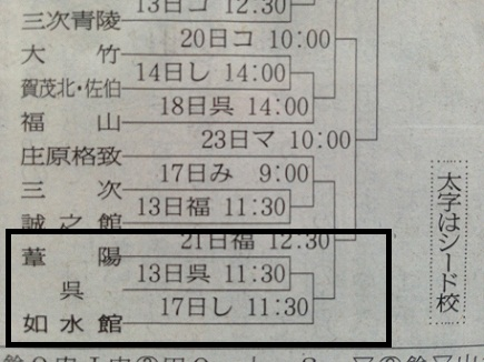6302013中国新聞S3