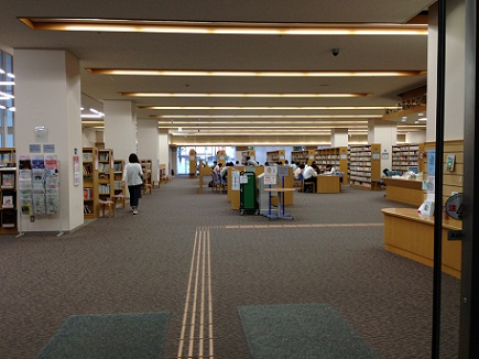 6302013図書館S1