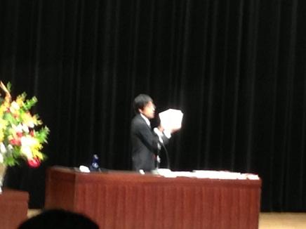 7032013竹田恒泰講演会S9