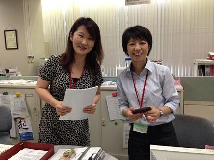 7052013広島商工会議所S2