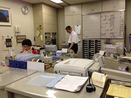 7052013広島県産振興機構S