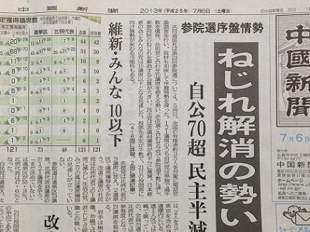 7062013中国新聞S1