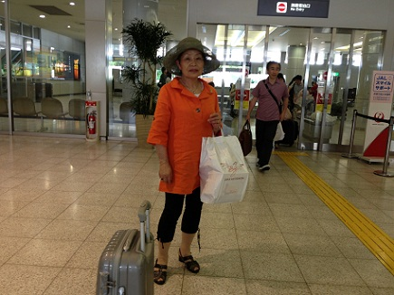7062013広島空港S