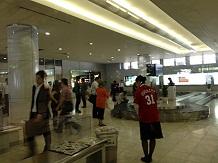 7062013広島空港SS2