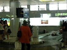 7062013広島空港SS3