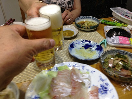 7072013夕食S2