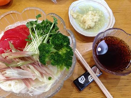 7092013昼食S