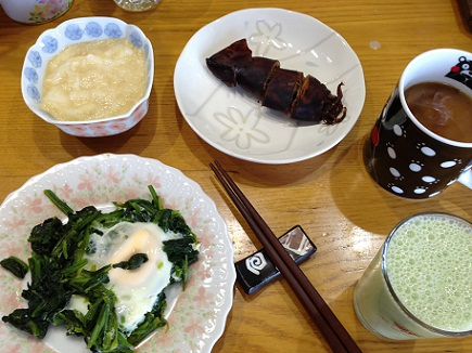 7092013朝食S