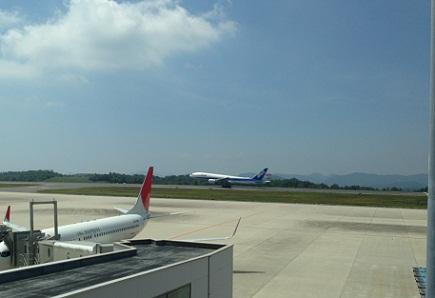 7102013広島空港S5