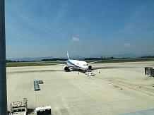 7102013広島空港SS6