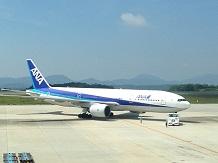 7102013広島空港SS7