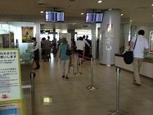 7102013広島空港SS8
