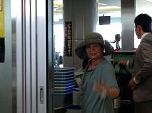 7102013広島空港SS9
