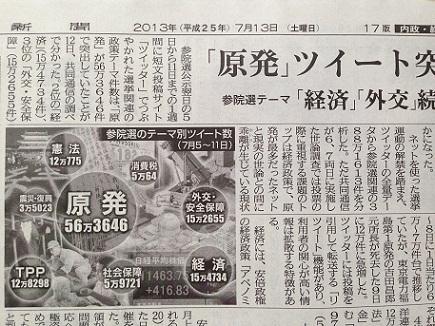 7132013中国新聞S1