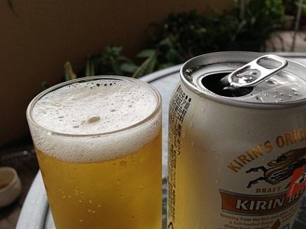 7132013ベランダビールS1
