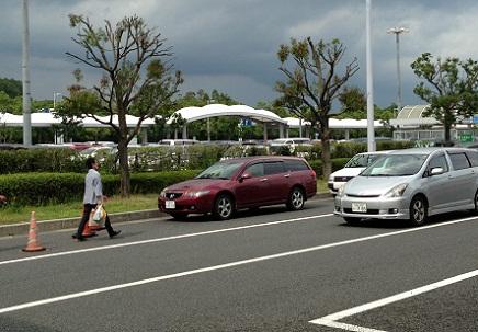 7142013広島空港S6
