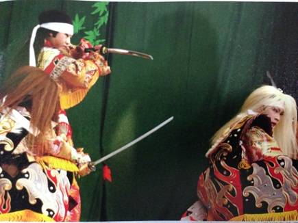 7212013神楽スペシャル日本武尊S8