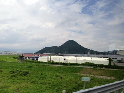 7232013信州高原旅行三上山S8