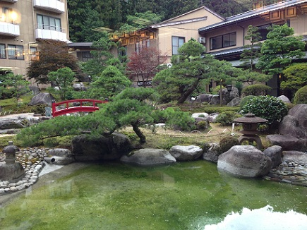 7232013信州高原旅行昼神温泉ホテル阿智川S21
