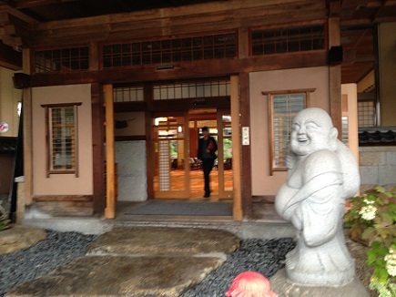 7242013信州高原旅行ホテル阿智川S