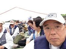 7242013信州高原旅行天竜川下りSS7